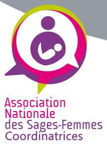logo provisoire ANSFC