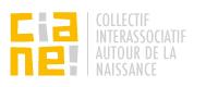 logo_ciane