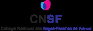 logo_cnsf
