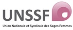 logo_unssf_150