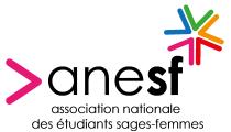 Anesf Logo