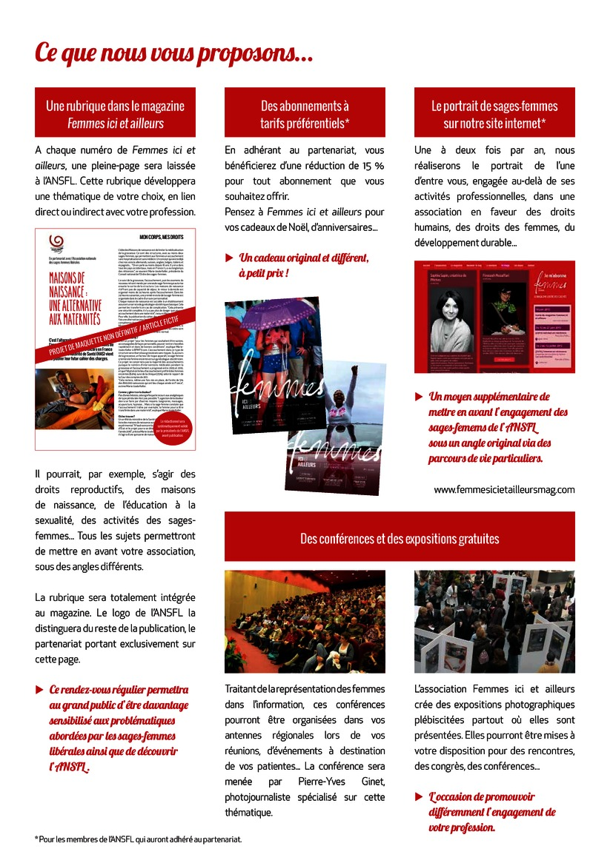 ansfl-partenariat-final-page2