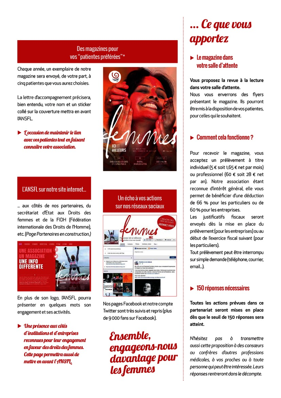 ansfl-partenariat-final-page3