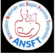ansft-logo