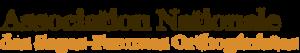 logo-ANSFO